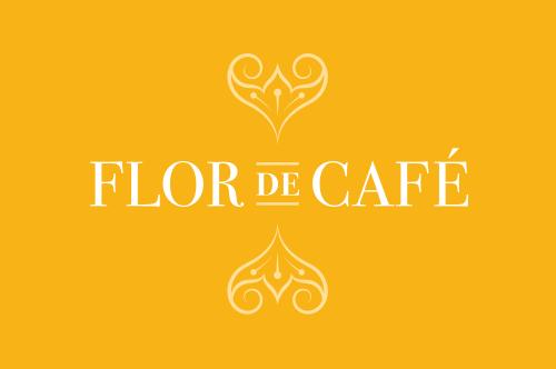 flor de café portfolio east third creative