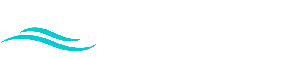 Alliant Title & Escrow