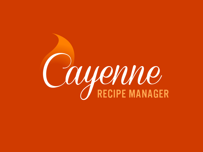 Introducing Cayenne