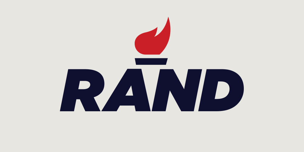 Rand Paul 2016 Logo