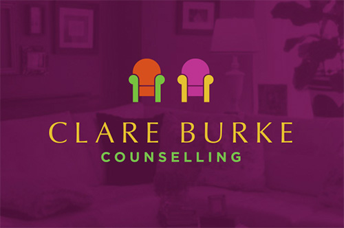 Clare Burke Counselling