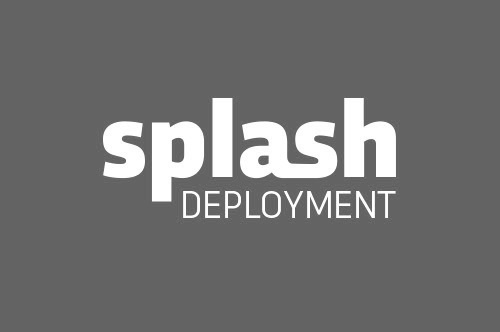 Splash Deployment